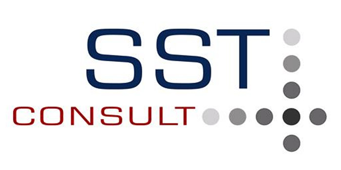 SST Consult